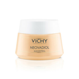 VICHY NEOVADIOL MAGISTRAL 50 ml