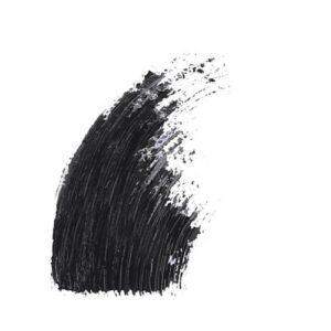 Maybelline Lash Sensational Black řasenka 9,5 ml