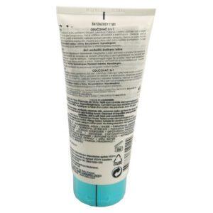 VICHY PURETÉ THERMALE Odličovač 3V1 200 ml
