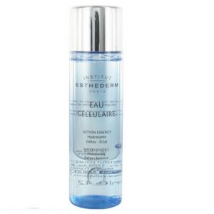 ESTHEDERM Cellular Water Watery Essence 125ml