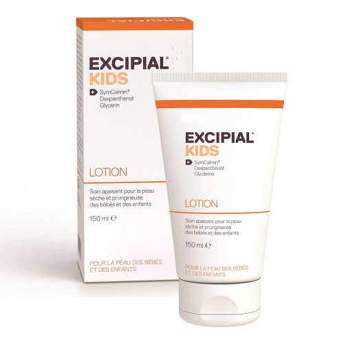 Excipial Kids Lotion 150 ml