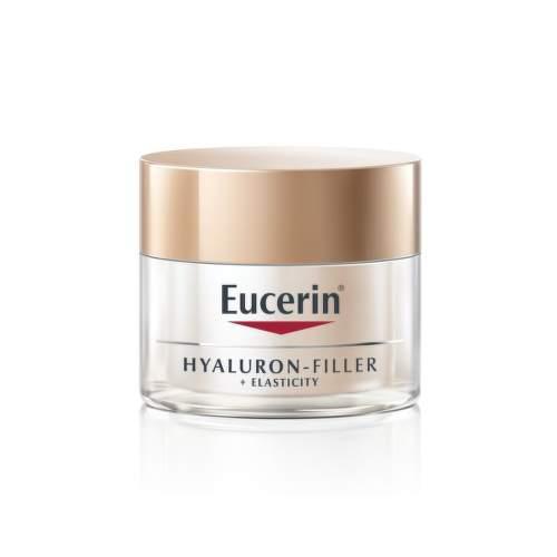 EUCERIN HYALURON-FILLER+ELASTICITY denní krém 50ml
