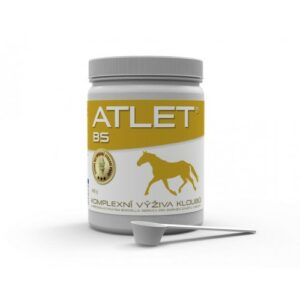 ATLET BS 600 g