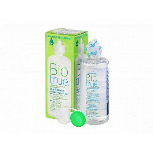 Biotrue multipurpose solution 360ml