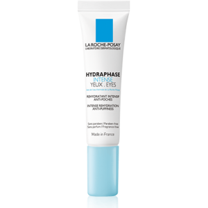 LA ROCHE-POSAY HYDRAPHASE INTENSE OČNÍ15 ml