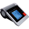 Wellion WAVE professional tonometr integr.manžeta