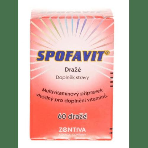 Spofavit drg.60