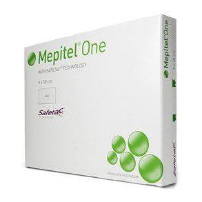 MEPITEL ONE 8X10 CM