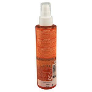 LA ROCHE-POSAY ANTHELIOS XL OLEJ SPF 50+ 200 ml