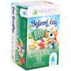 Megafyt Bylinný čaj pro každodenní pití BIO 20x2g