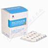 TOZAX Prostadon cps.120