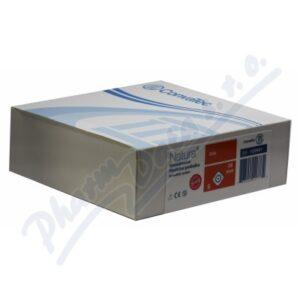 PODLOŽKA 2D NATURA FLEXIBILNÍ 38/13-25 MM, 5 KS – II. jakost