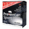 Preventan Sport tbl. 120